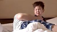 嗯哼凶杜江:你让开,今晚我跟你老婆睡,杜江的反应太可爱了