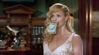 《逃出绝命镇》的灵感源自于它!被忽视的佳片,女神妮可基德曼主演《复制娇妻》