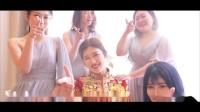 05.25禧多坊 QIAO & LI 婚礼快剪【尚维➣晟唐制片】