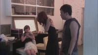 温柔的谎言:娇妻劈腿,却发现摄影师与人偷情,怒甩大嘴巴子