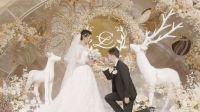 【气宗工作室】190525 Mr.Cai & Ms.Lu Wedding