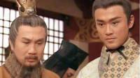 号称第一皇帝的身世之谜,史书中其实交代很清楚,我们白被骗了这