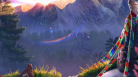 【小拾解谜】乌鸦森林之谜3(第四期) 赫卡拉的阴影