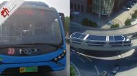 """""""水氢车""""事件前的南阳:采购72辆氢能源客车 曾计划建""""巴铁"""""""