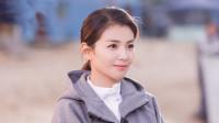 《我们都要好好的》原声带赏析,刘涛经历丧偶式婚姻寻找岁月静好