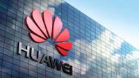 WiFi联盟撤销华为会员资格 无法参与无线标准制定
