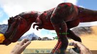 你听过千万年前巨兽的恶龙咆哮吗?