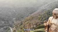 """花12亿建成的中国最高佛像,如今却""""凉凉""""了?游客说出实情"""