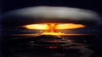 大战一触即发!100万美军灭伊朗?军事专家:还是得靠核武器