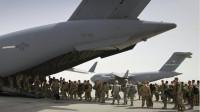 局势升级!美军部署地面部队包围伊朗,关键时刻10万友军突然倒戈
