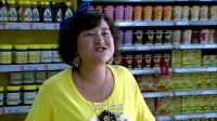 影视剧中的生活小技巧:美食专家贾玲教你免费吃自助