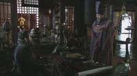 《三国》杨修自以为聪明吃了一盒酥,却不知他是在帮曹操试毒