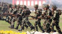 伊朗还没有打起来,印巴边境传来一声巨响,印度大批士兵死伤惨重