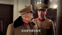 少帅:张学良唯一敬佩的老师!张作霖看了都稀罕!直接提拔他到司令部!