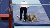 为什么女运动员不穿平角裤?答案有些尴尬