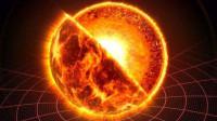 太空中没氧气,为什么太阳燃烧了46亿年还没熄灭?原因出人意料