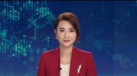 63吨!  南海海关粽子出口创新高 珠江新闻眼 20190526