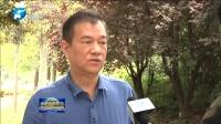 河南:新型农业经营主体加快转型升级 河南新闻联播 20190526