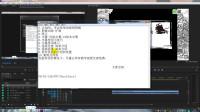 PR教程01 认知PR,学会简单的视频剪辑和音乐添加