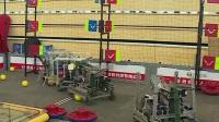 省青少年电脑机器人大赛在宁波举行 浙江新闻联播 20190526 高清