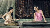云南那么多泰国姑娘工作,她们一个月挣多少钱?说出来你可能不信