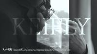 「大泠婚礼快剪」◆『 LU & WU』  DarlingFilm出品