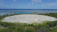 一场危机已经来临,太平洋上一座核设施开裂,美必须负全责