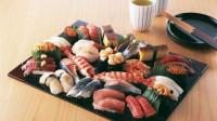 日本首开黑科技寿司餐厅!为顾客量身定做的寿司,竟是3D打印的!