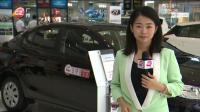 车辆购置税新规7月起实施  买车成本将降低 广州早晨 20190527