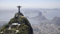 """和中方分道扬镳?巴西恐退出""""金砖五国"""",新成员来自欧洲小国"""