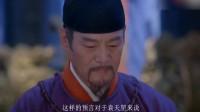这才是中国真正第一预言大师,人类的终极之谜差点公布出来