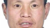 湖南洞口一男子五天内杀害5人 警方正在全力搜捕