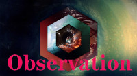 【电玩先生】《Observation 观察》EP01:9012太空漫游