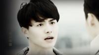 饭制MV《See You Again》