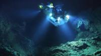 马里亚纳海沟深达10000多米,那里隐藏着6个未解之谜
