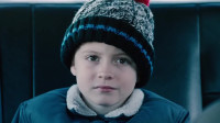 十岁男孩竟拥有多重危险人格,将亲生母亲虐得奄奄一息,让人害怕,《双重人格》