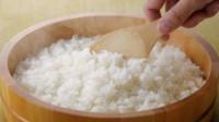 天天吃米饭会得糖尿病?专家给出解释,看完怀疑人生