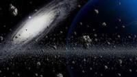 46亿年以来,为何地球这3大之谜仍未揭开,反而越说越玄乎?