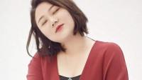 杨天真被问8线艺人片酬究竟多少?她脱口而出网友坐不住了