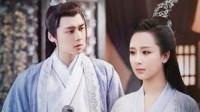 李易峰新剧《镜双城》来袭?男二也是古装美男,女主角众望所归