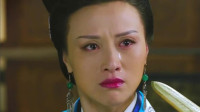 新封神演义 ,杨戬,武吉回到冀州,看到的是什么场景呢?