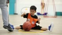 2019.5.26 韵颖体育 灵石路总部 排球 篮球 Spartans