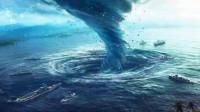 世界三大未解之谜, 这些事件诡异到科学家都放弃解释!