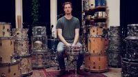 ★ME威律动★Ultimate Vintage Drums Comparison