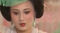 唐明皇:看到这一幕,杨贵妃气的转身走了,回到寝宫自己伤心哭泣