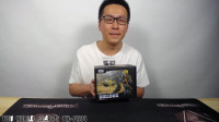 TF—圣贤的动漫玩具487,TW  FS01斗牛犬 直播摘录