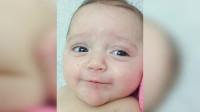100个有趣和可爱的婴儿情侣视频片段