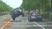 中国交通事故20190528:每天最新的车祸实例,助你提高安全意识