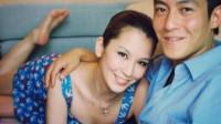 陈冠希姐姐被曝私生活混乱,男友不计其数,却表示仍是处子