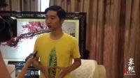 视频丨陈佩斯原创喜剧《阳台》将在剧中加入德